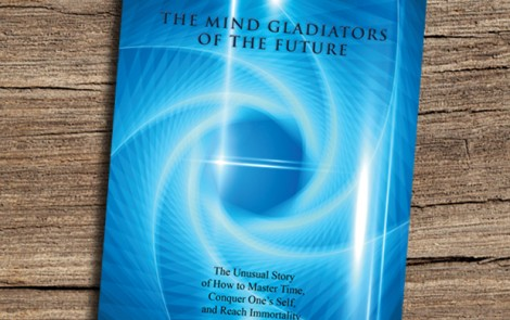 "Ramtha, ""The Mind Gladiators of the Future"" – available in iTunes eBooks"