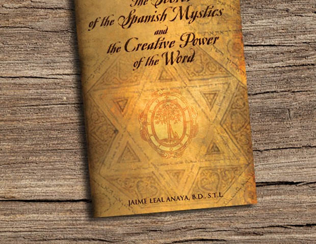 """""""The Secret of the Spanish Mystics,"""" by Jaime Leal-Anaya – Interview with SC Magazine"""